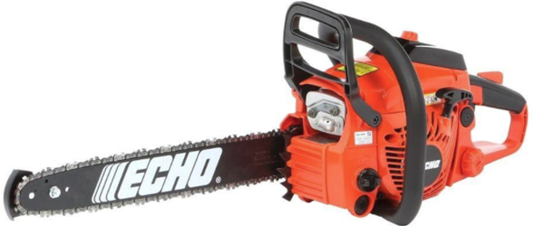Best Chainsaw Brand | The Cutting Professionals