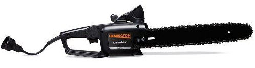 RM1425 Limb N Trim 14 Inch Electric Chainsaw